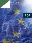 Euracoal_20111006_Coal Industry Across Europe 2011