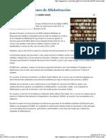 12-04-13 Inicia INEA Acciones de Alfabetización