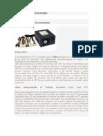 FALLAS EN LA FUENTE DE PODER.docx
