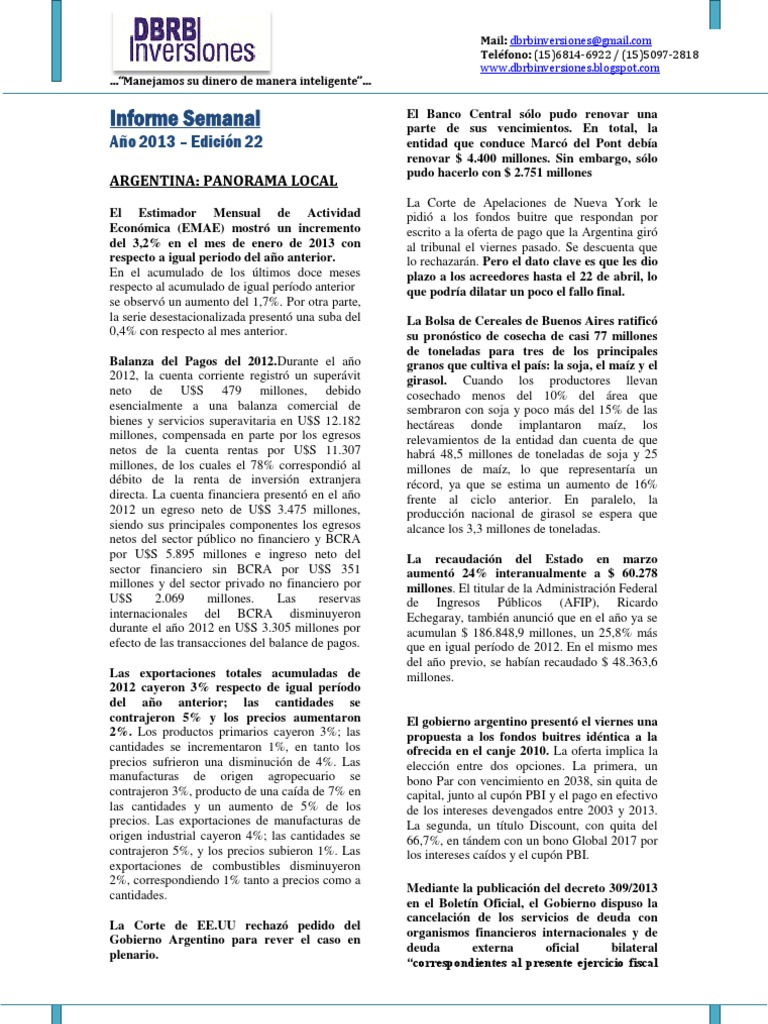 Magnífico Marco Del Código De Cupón De Ee.uu. Bandera - Ideas ...