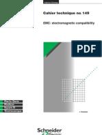 EMC Electromagnetic Compatibility