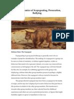 Psychodynamics_of_Scapegoating.pdf