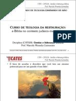 CAT028 - Gestão e liderança bíblica - prof. Marcelo Miranda Guimarães (2)