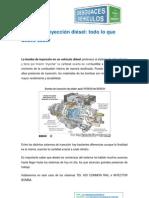 Bomba Inyeccion Diesel 110525042319 Phpapp02