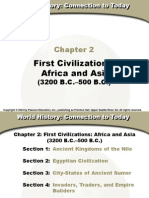 chapter2firstcivilizationsafricaandasia