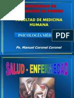 Clase 2 - Salud y Enfermdad)