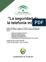 charla_antenas