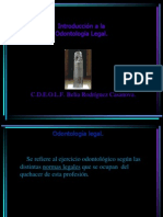 1.-odontología legal