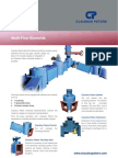 CP Data Sheets Multi Flow Elements GB 150312_web