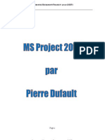 MSProject_2010