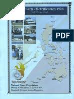 Mep 2012-2021 Cagayan