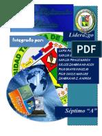 LIDERAZGO_EDUCATIVO