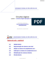 Circuitos_logicos_cap06