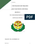 Práctica No.1.doc
