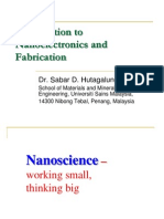 Chapter 6-Introduction to Nanoelectronics.ppt