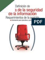 Def-de-Gerencia-de-la-Seguridad-spanish.pdf
