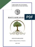 rootcauseanalysis.pdf