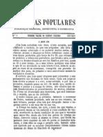 1872-leituras populares