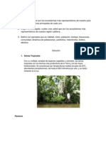 Salud Ambiental.docx