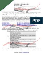 Tutorial - Modelos a Escala con LEDs.pdf