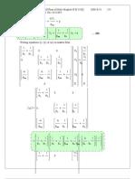 analysis of 741-OP-AMP-IC by Muhammad Irfan Yousuf [Peon of Holy Prophet (P.B.U.H)] Volume 3