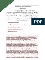PRIMER MANIFIESTO DADA.doc