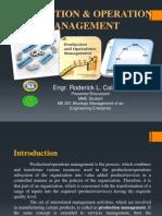 productionandoperationmanagement-121107090822-phpapp02