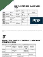 FreeFitnessSchedulejan2-82012.pdf