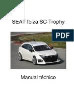 Manual Tec Nico Ibizas c