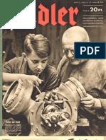 Der Adler 1942 02