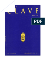 clave4.pdf