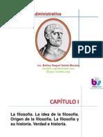 UNIDAD+I.+FILOSOFÍA