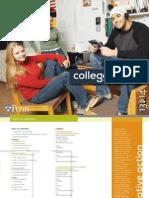 collegehouses_13-14