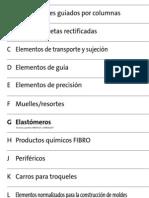 elastomeros.pdf