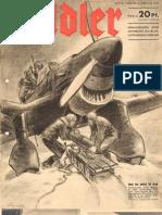 Der Adler 1942 03