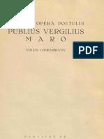 Viata si opera poetului Publius Virgilius Maro.pdf