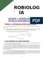 25194077-MicrobiologIa[1]