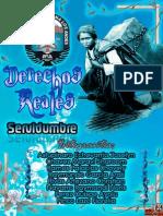 portada de derechos reales servidumbre.pdf