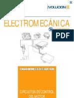 1.6 - Circuitos de Control Del Motor