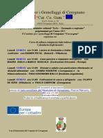 Corso Cultura Comparata Italo Tedesca_9apr13