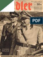 Der Adler 1942 05
