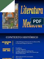 literaturamedieval1-100603162455-phpapp01