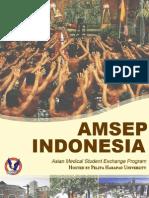 Booklet Amsep2010 UPH 1
