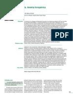 Anemia Ferropenica(1)