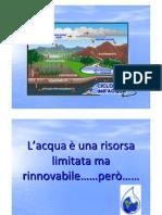 inquinamento idrico.pdf