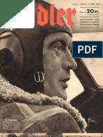 Der Adler 1942 06