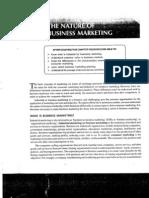 DOC251012-006.pdf