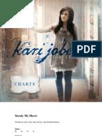 Kari WIFY Charts