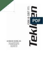 Manual del PLC tekleen.pdf