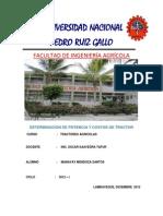 COSTO PARA ALQUILAR TRACTOR.docx